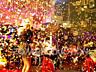 PENA-PARTY. Световые и спец - эффекты, лазерное шоу и многое другое