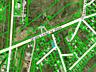 Ciocana. Haiducul Bujor 69. Pentru constructii. 0,0755 ha.