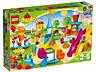 Продам оригинальный Лего Duplo