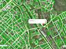 115 м2 (часть здания), в Кишиневе, ул. Измаил 101 на первой линии
