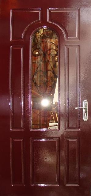 входные бронированные двери недорогие в мытищи