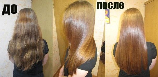 Чтобы остановить выпадение волос, следует принимать витаминные добавки, однако с