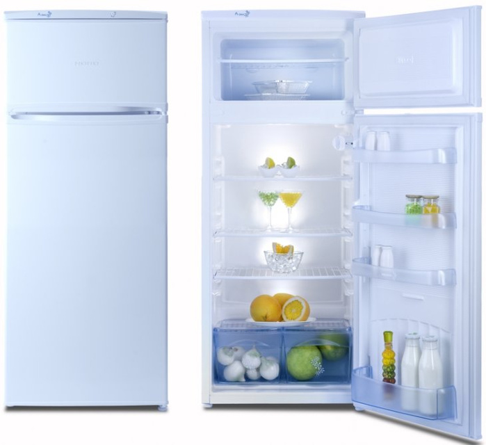 Холодильник НОРД NRT 271-030. Подробнее о Ariete. Все новинки.