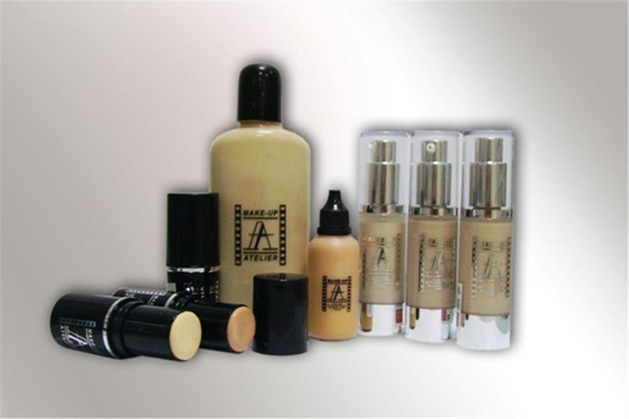 kosmetika-dlya-professionalov-dekorativnaya