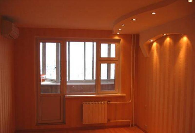 Цены на балконные двери в царицыно.