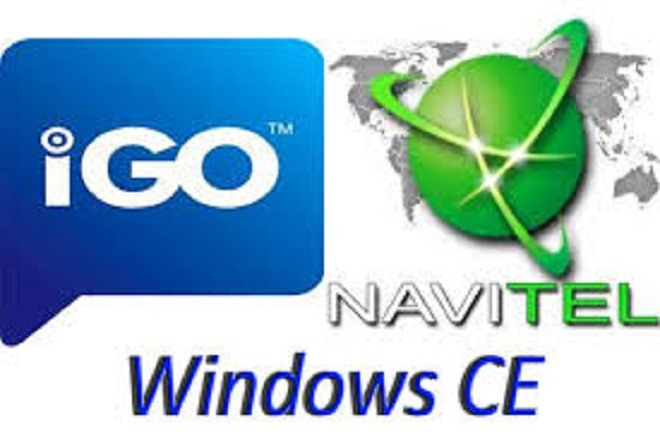 Http://pronetblogby/wp-content/uploads/2014/05/skachat-navitel-dlja-windows-ce-60-14png