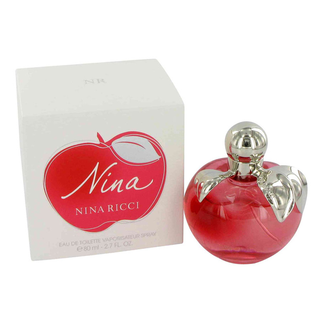 Parfum Tester парфюм духи 300 лей тестера 500 лей 300 Lei