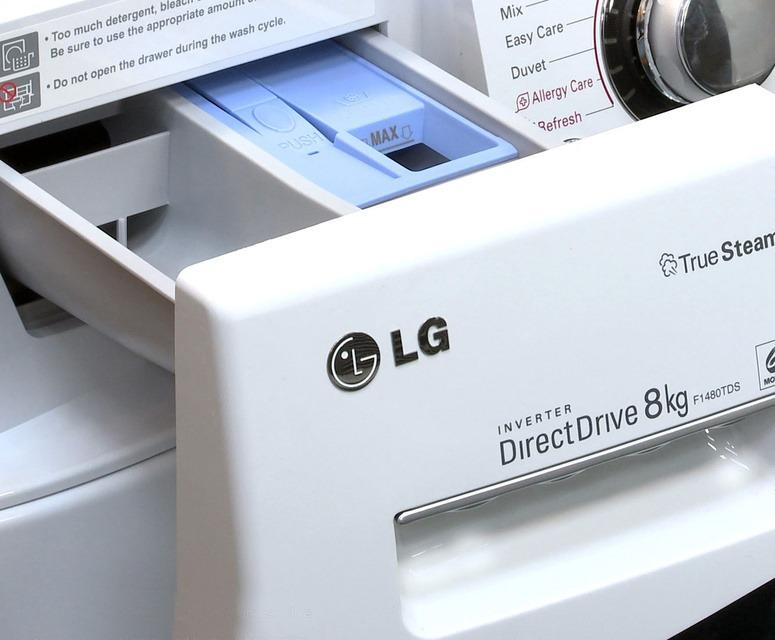 LG UT60NMD Owners Manual