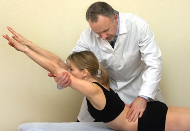 Лечение язвы на ноге при варикозе. »