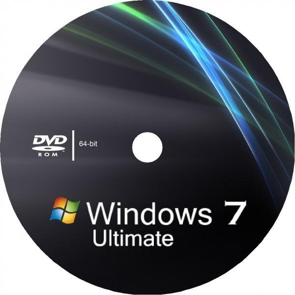 Windows 7 ultimate x64 by craniu3000bis Почему не надо переходить с PC на M