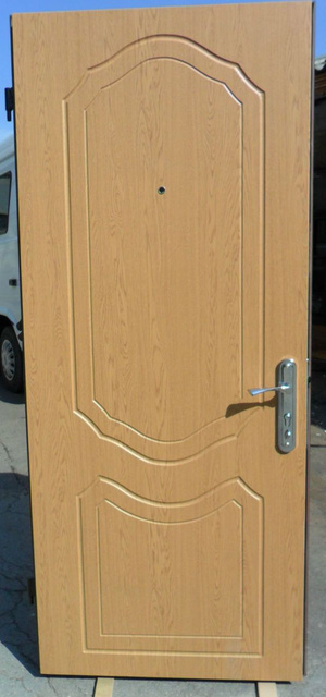 входные двери от производителя в купчино
