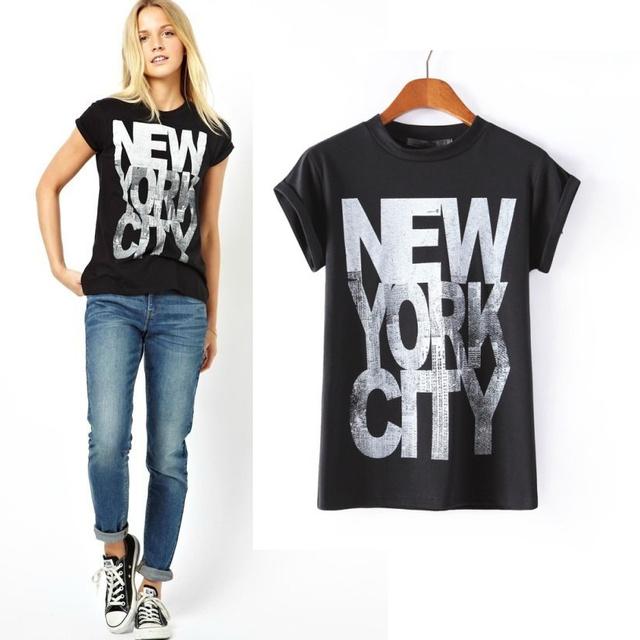 Ettery. md - нанесение надписей на футболки, рубашки, спорткостюмы, куртки 5f87ae6a83e