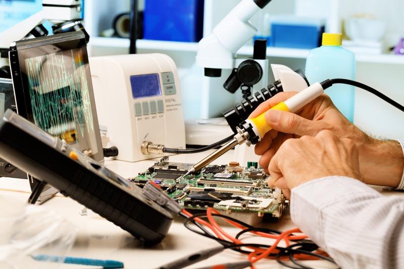 ремонт телевизоров в нижнем новгороде