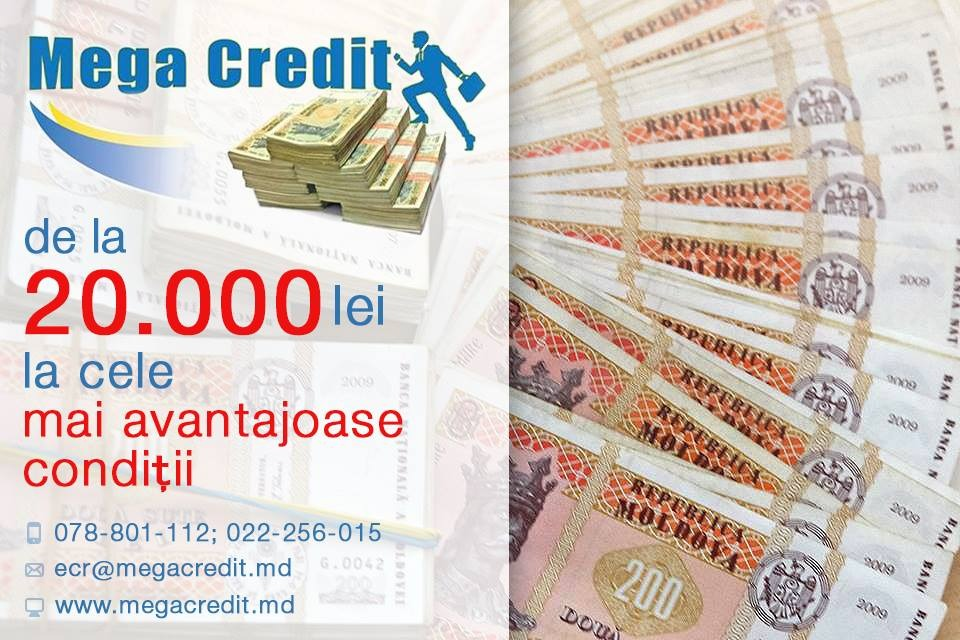 Credit in Diamante for foreigners