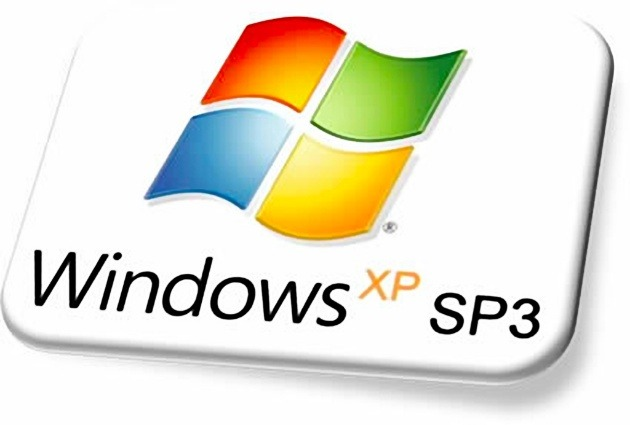 windows xp 2002 service pack 3 sound driver free