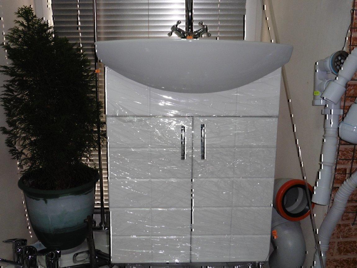 Тирасполь мебель для ванной как заделать трещину в поддоне душевой