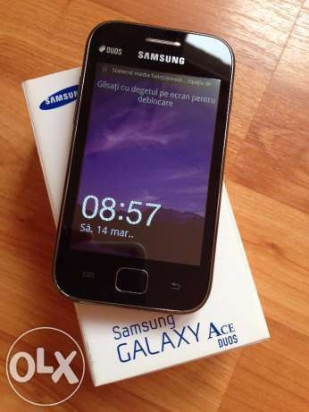 Samsung SMS Recovery - android-recovery-transfercom