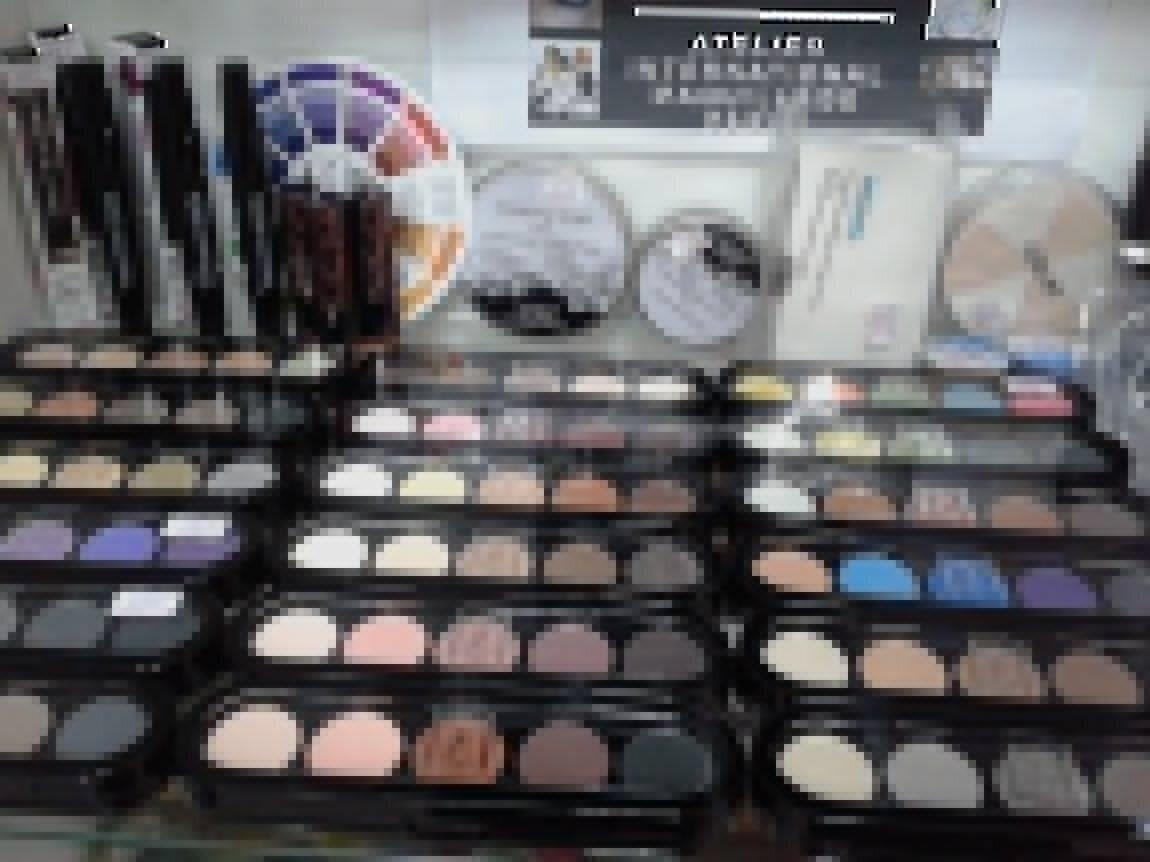 Косметика revecen где купить парфюмерия и косметика оптом купить в симферополе