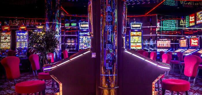 Купить Игровые Автоматы Покер