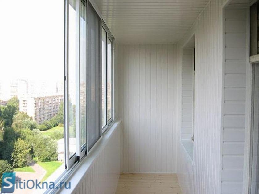 Купить холодное остекление балконов в волгограде - Я покупаю.