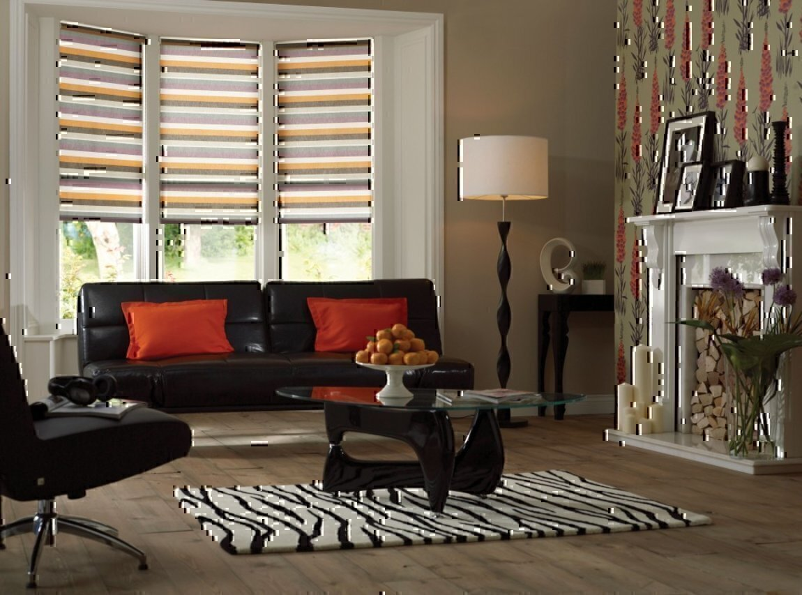 Living room roller blinds fabric roller blinds online
