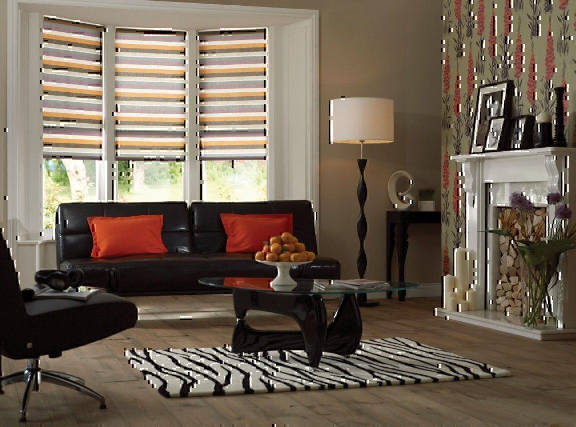 Living Room Blinds Roller Blinds For Living Room