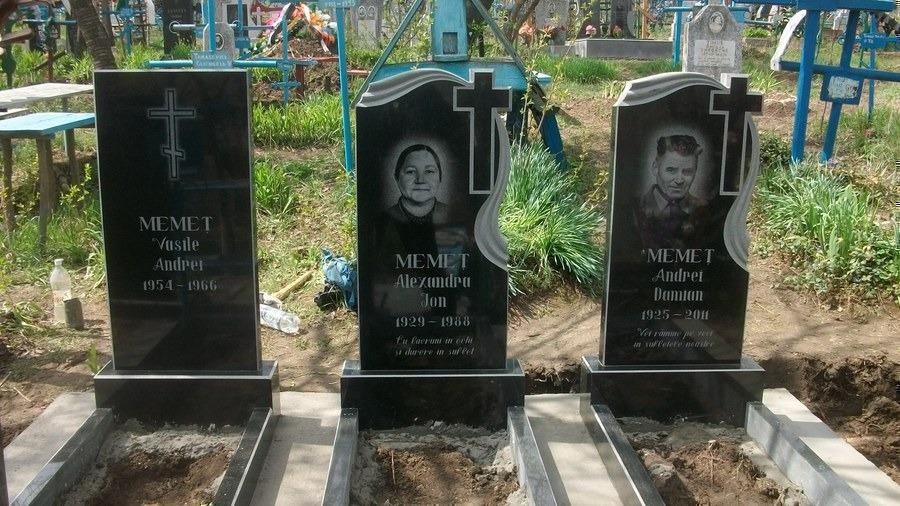 Купить гранитные памятники дешево цена на памятники цены новосибирск шубы