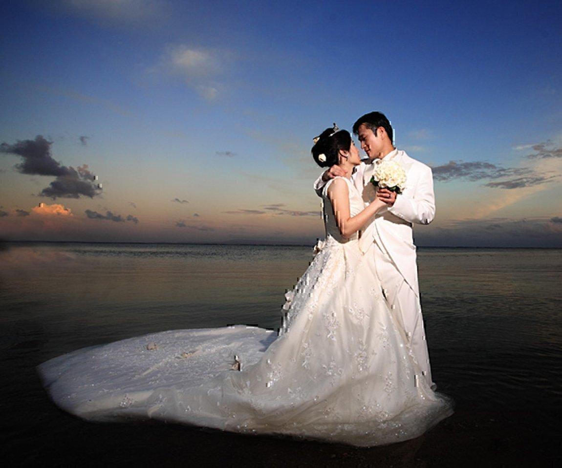 У скільки років я вийду заміж 11 фотография