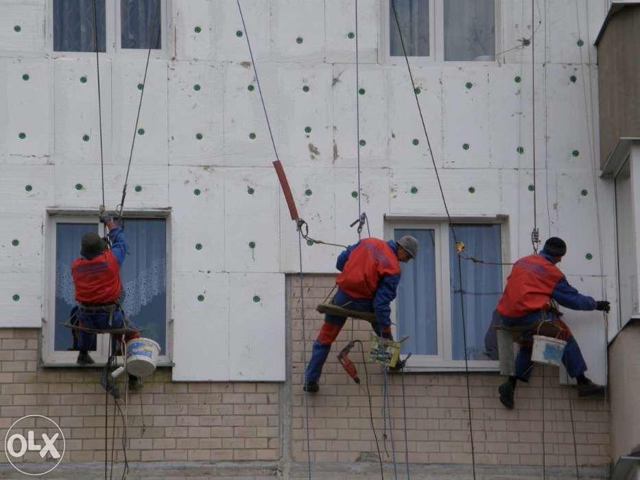 В чем опасность аренды частного дома