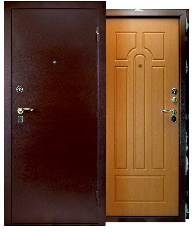 входные двери тамбурные г люберцы