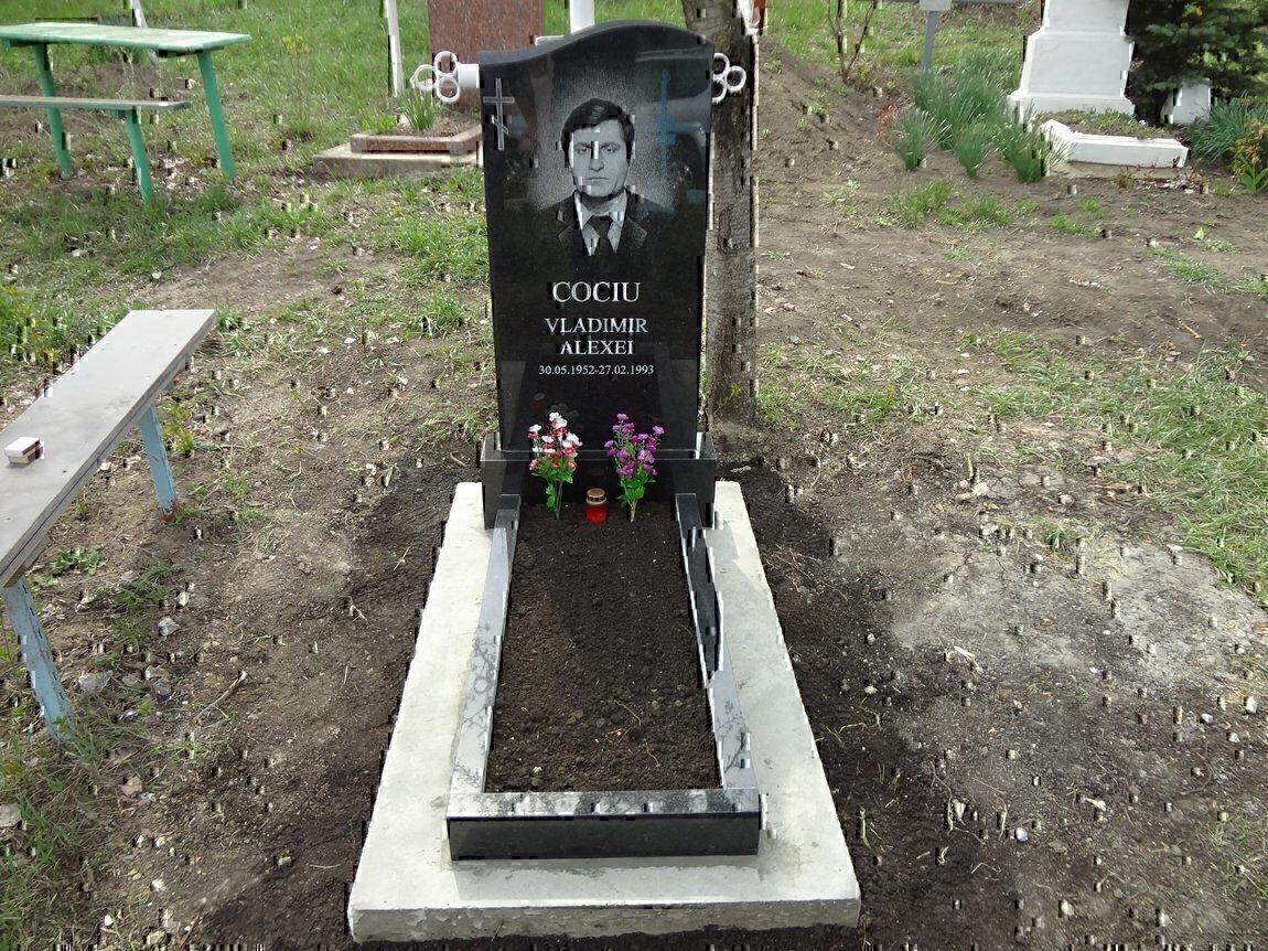 Памятники из гранита молдова самара где заказать памятник