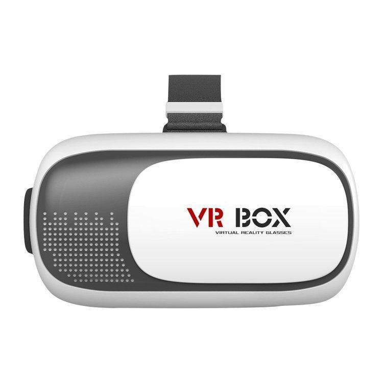 Очки виртуальной реальности с джойстиком как играть характеристики mavic air cw цена, инструкция, комплектация