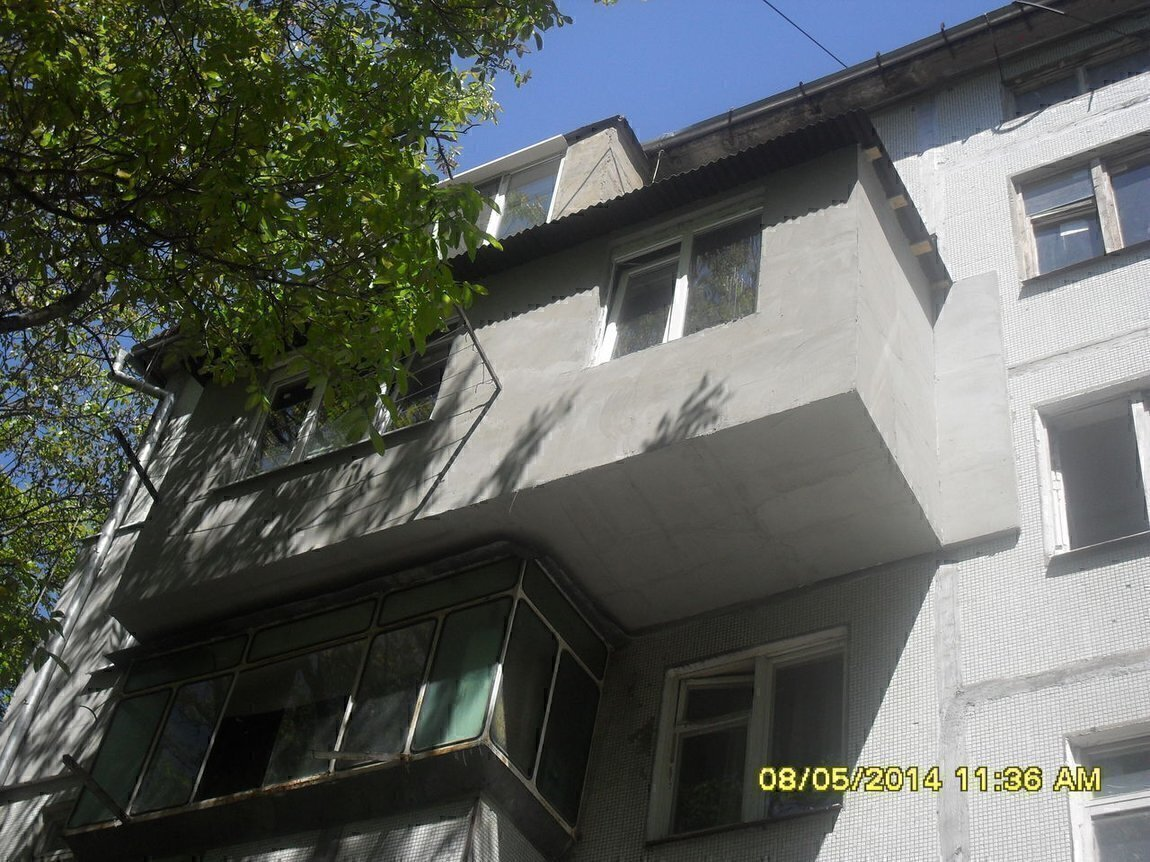 Бельцы!!! расширение! реставрация! реконструкция! балконов! .
