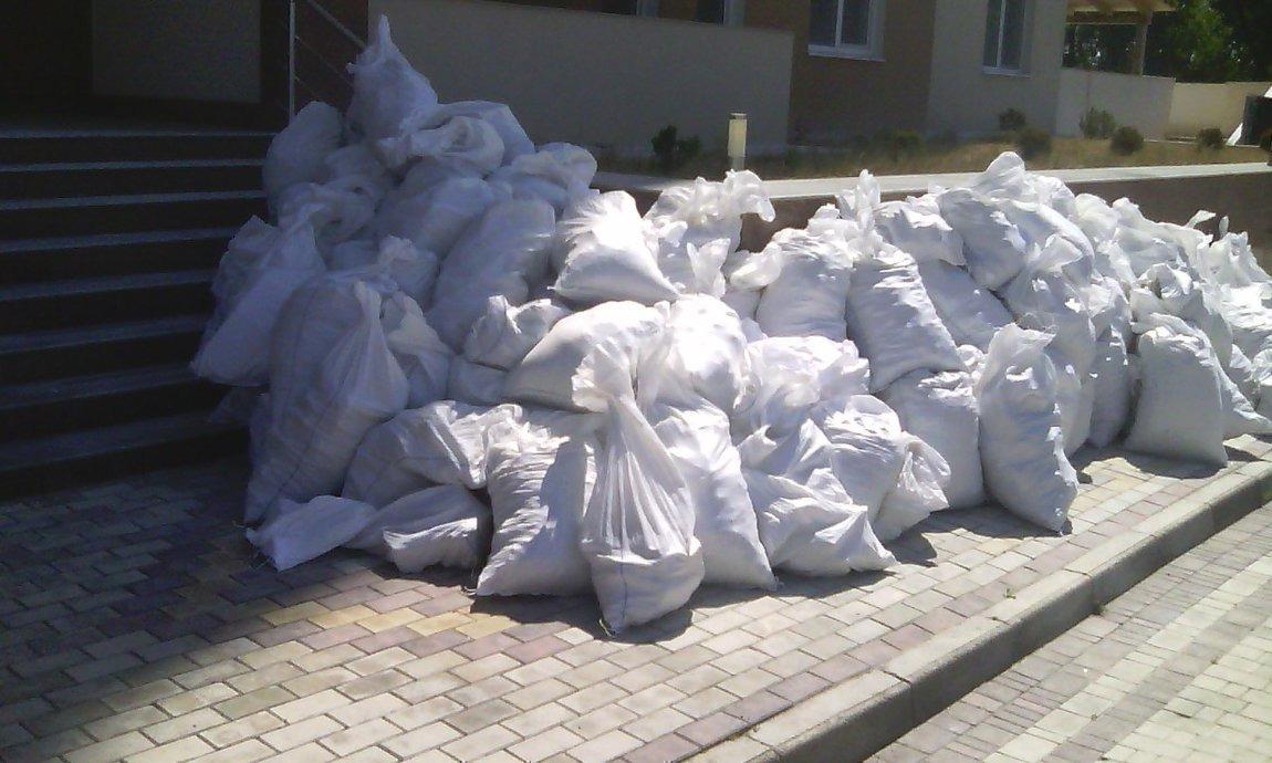 представителей зодиакального вынос мусора из квартиры цена за мешок как платить