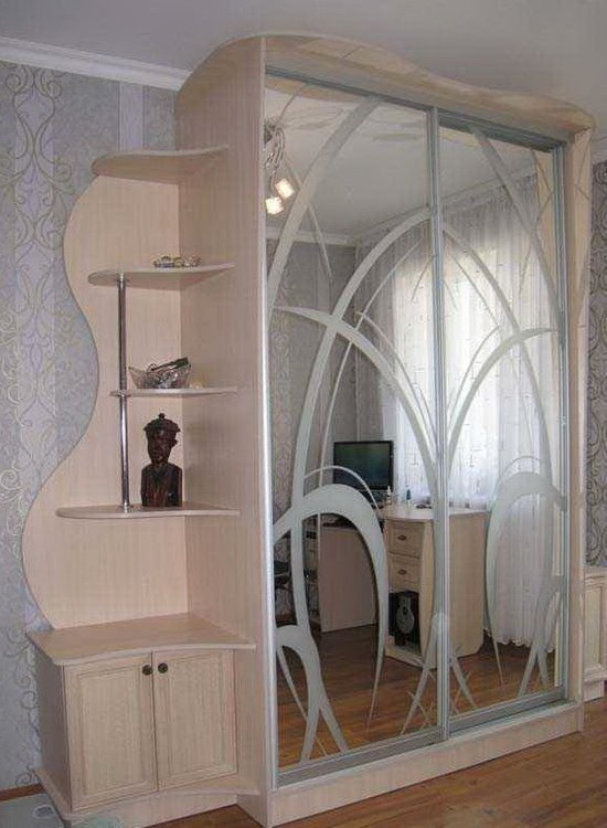 Шкафыкупе в Саратове Каталог фото цены Шкафыкупе в