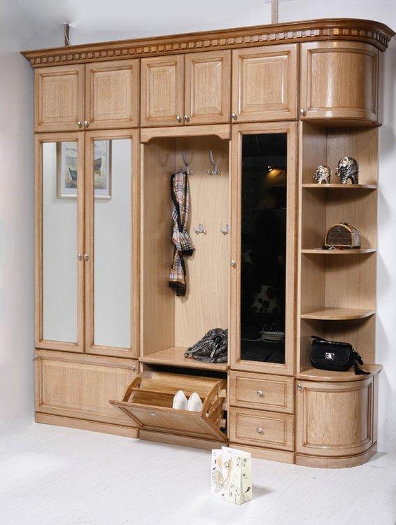 Бемель - офисная и компьютерная мебель - мебель-холл.