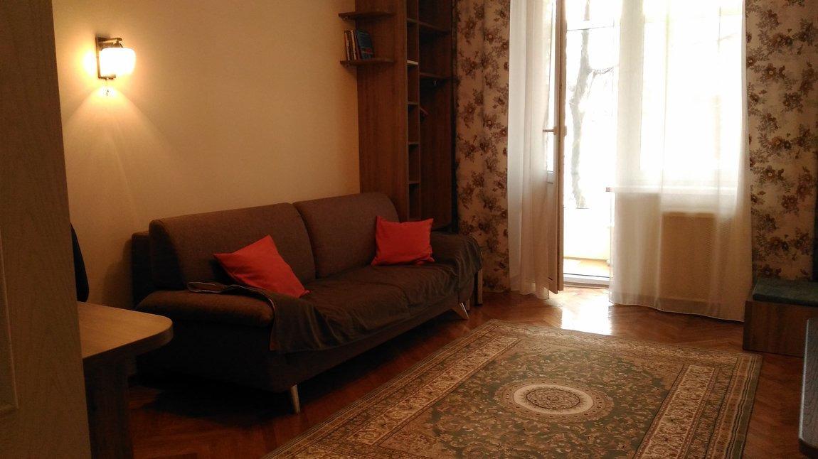 Affittare un appartamento a Grosseto senza classe intermediari Economia