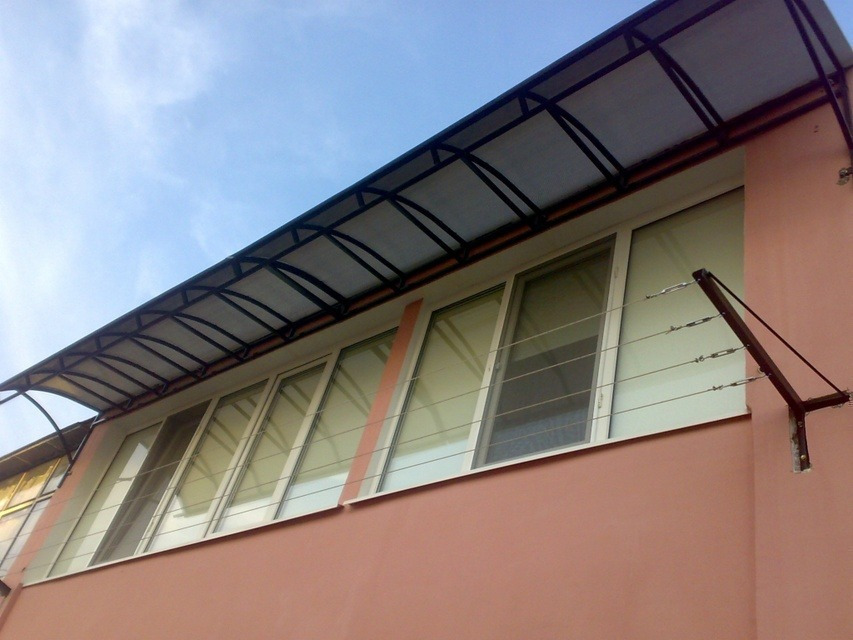Телескопические сушилки для балкона купить..