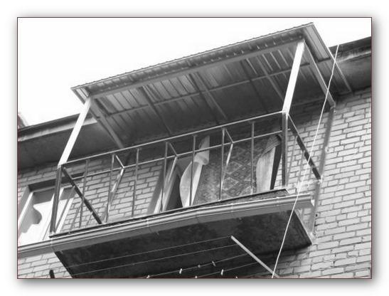 Бельцы. кронштейны бельевые сушилки козырьки на балкон утепл.