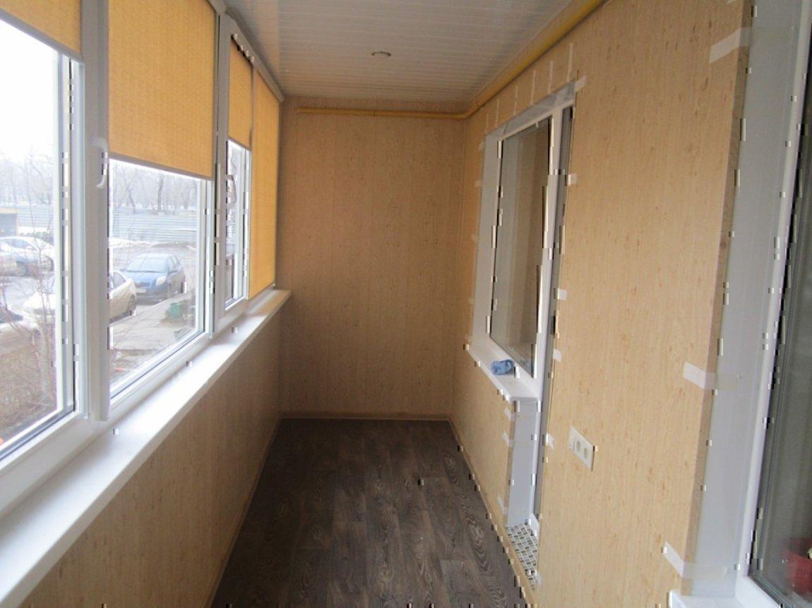 Бельцы. утепление обшивка отделка расширение ремонт балконов.