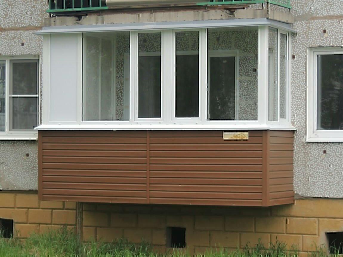 Бельцы. расширение утепление балконов. балконы под ключ любо.