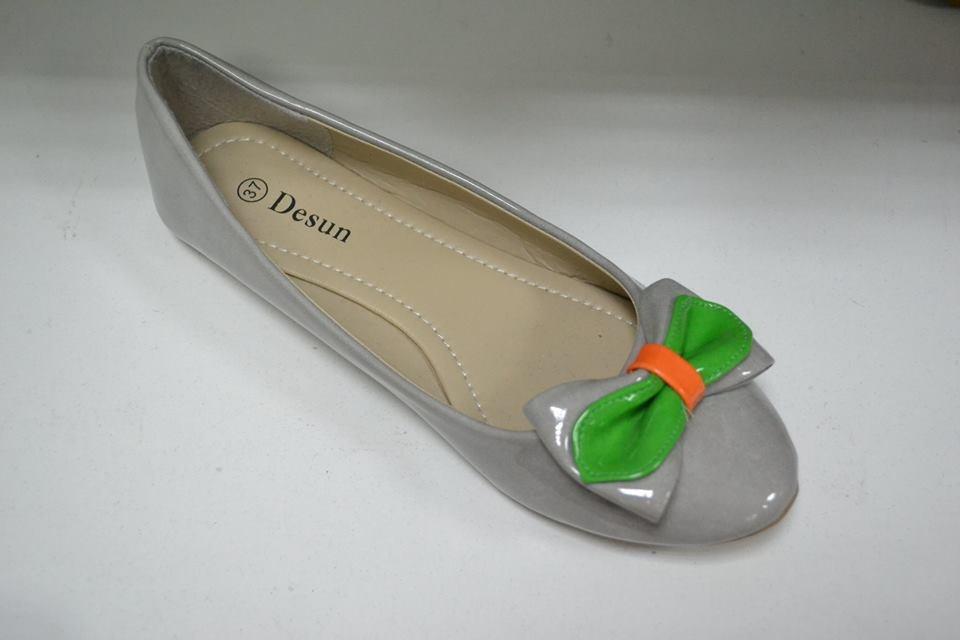 Обувь мокасины мужские стоимости