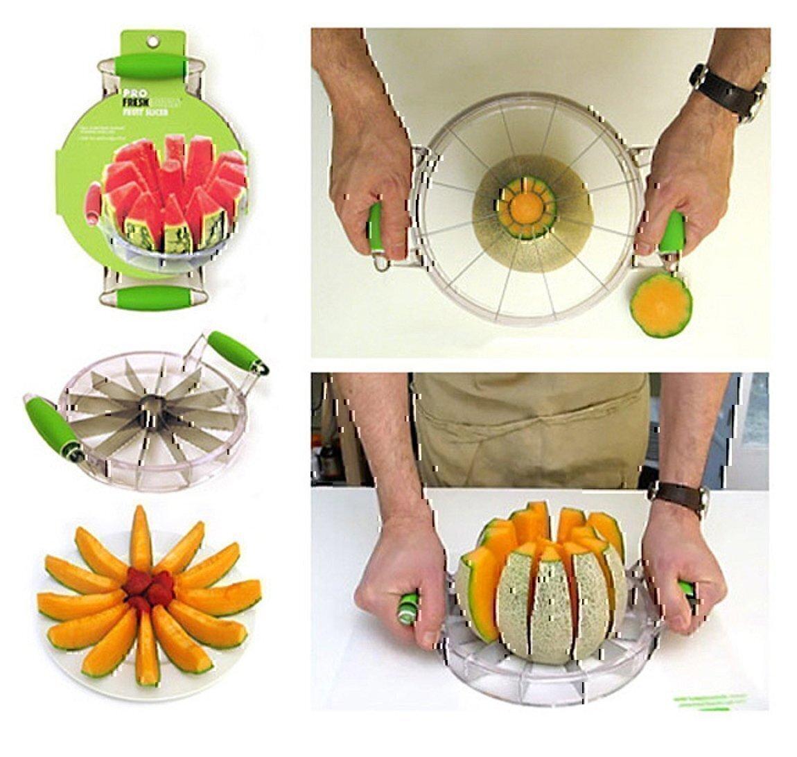 Как сделать прикольную штуку своими руками