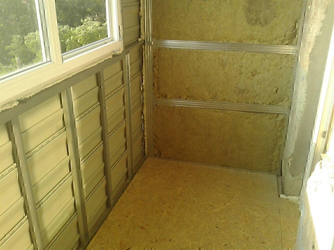 Бельцы расширение реставрация отделка утепление балконы под .