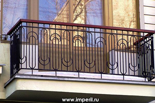 Бельцы! замена металлического ограждения парапета! балконы п.