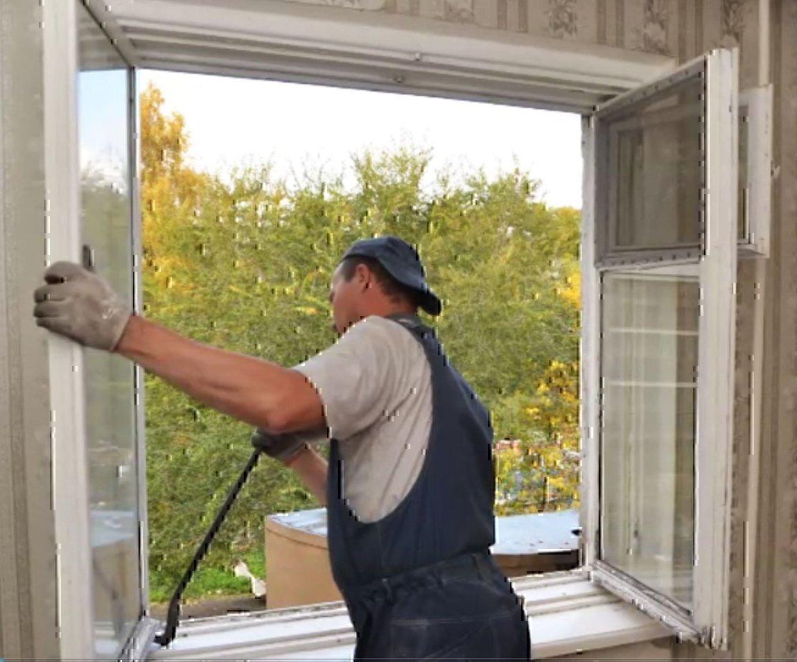 Капитальный ремонт квартир в москве и московской области.
