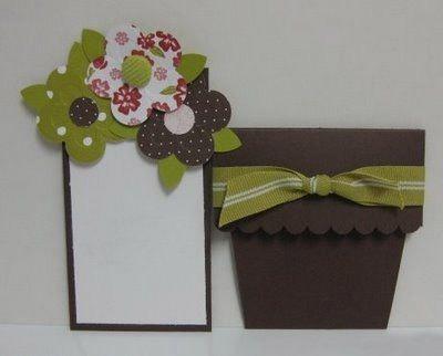 Варианты подарков маме к 8 марта