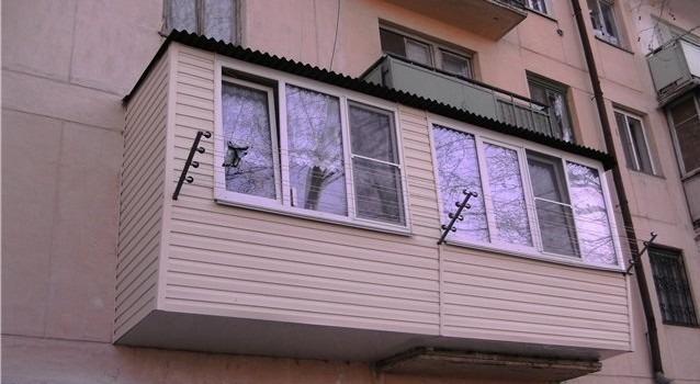 Бельцы! утепление! расширение! обшивка! отделка! балконов! л.