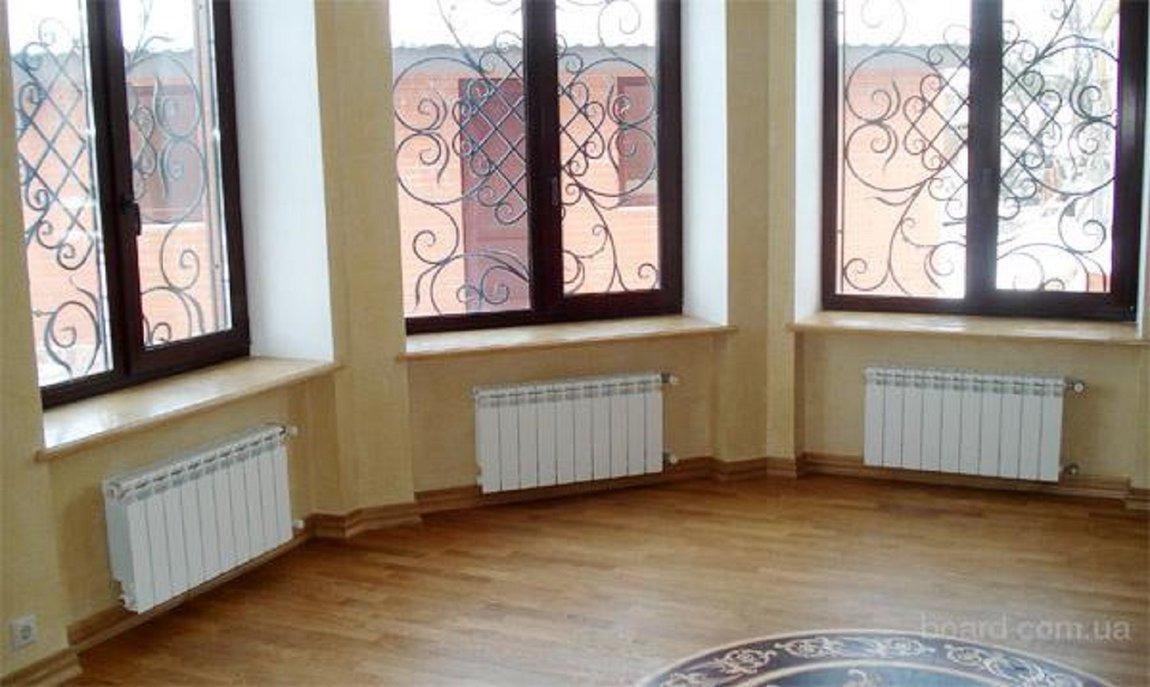 Ивановская барахолка ivbb.ru * отопление и теплые полы монта.