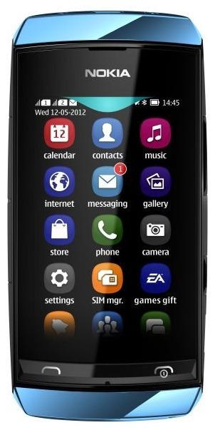 Ремонт телефонов Nokia Нокиа в официальном сервисном